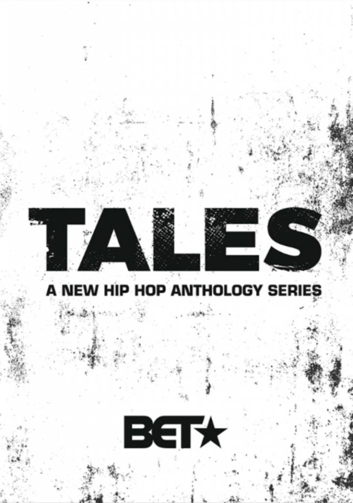 BET Presents Tales - Season 1, Episode 4